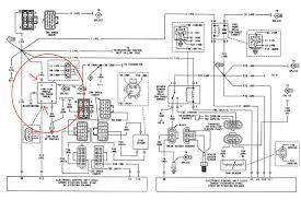 jeep wiring schematics jeep wrangler radio wiring diagram discover