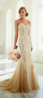 ombré wedding dress breathtaking ombre wedding dress 38 in style dresses with ombre