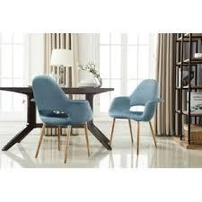 Accent Desk Chair Accent Chair For Desk Wayfair