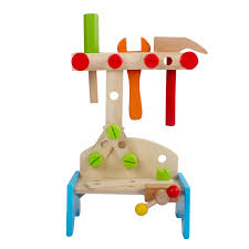 Boys Wooden Tool Bench Boys Tool Bench Part 49 Kids Tool Bench Work Toddler Pretend