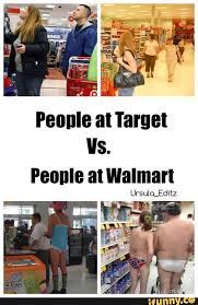 walmart vs target vs best buy black friday 51 best target v walmart images on pinterest walmart shoppers