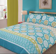 trendy bedspreads bedroom modern bedroom decor with comforters
