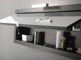 Bathroom Storage Cabinets Wall Mount Fantastic Short Long Black Bathroom Storage Cabinet With Metal