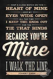best 25 johnny cash quotes ideas on pinterest johnny cash say