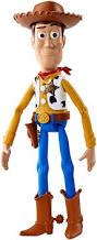 amazon disney pixar toy story talking woody toys u0026 games