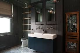 images bathroom designs bathroom ideas designs inspiration pictures homify