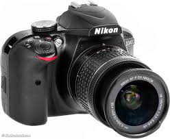 best low light dslr camera recommended cameras