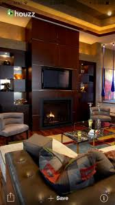 Zillow Digs Home Design 21 Best Fireplace Images On Pinterest Fireplace Ideas Artistic