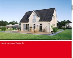 Haus Inklusive Grundst K Kaufen Häuser Zum Verkauf Eckenroth Mapio Net