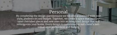 Home Design Questionnaire For Clients 100 Home Design Client Questionnaire 12 Best Questionnaire