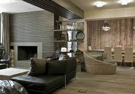 wohnzimmer offen gestaltet wohnzimmer neu gestalten landhaus altbau wohnzimmer neu gestalten