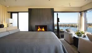 bedroom fireplaces fireplace ideas freshome
