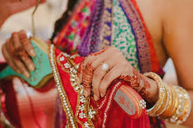 indian wedding ring new jersey indian wedding photography and justin