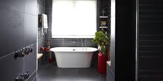 modern victorian home bathroom interior design ideas