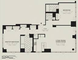 nyc apartment floor plans robin quivers house profile home pictures rare facts and info