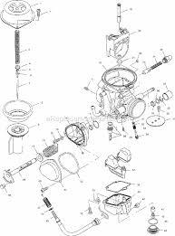 polaris a01ch50ab parts list and diagram 2001