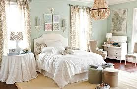 Vintage Bedroom Ideas Diy September 2017 Hancockwashingtonboardofrealtorscom
