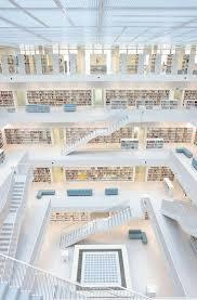 bibliotheken stuttgart die besten 20 stadtbibliotheken ideen auf pinterest empire