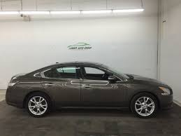 nissan maxima extended warranty 902 auto sales used 2012 nissan maxima for sale in dartmouth