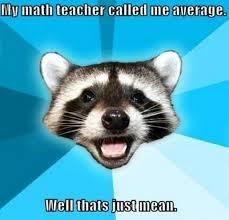 Funny Math Memes - math memes 15