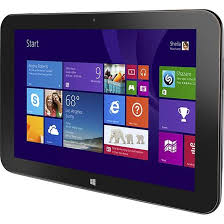 best android tablet 2014 updated the best android and windows tablet deals of black friday