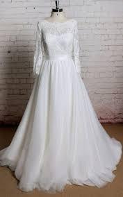 temple u0026 modest ball dresses wedding gowns lbs june bridals