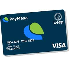 reloadable credit cards reloadable prepaid cards in the philippines comparison tables