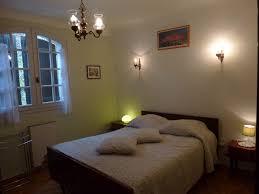 chambre hote salon de provence chambre d hotes salon de provence 28 images 201 l 233 gant