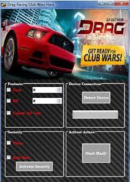 download game drag racing club wars mod unlimited money drag racing club wars hack cheat tool hacks tool pinterest