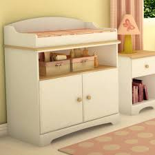 Changing Table Side Organizer Side Table Changing Table Side Organizer Baby Nursery Review
