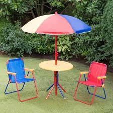 Kids Patio Chairs by Patio Kids Patio Set Lovely Home Decoration And Designing Blog