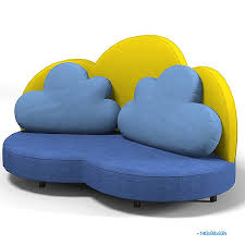 Childs Sofa Chair Fantastic Sofa For Kids With 25 Best Ideas About Kids Sofa Chair
