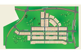 True Homes Floor Plans The Villages Of Apex In Apex Nc New Homes U0026 Floor Plans By True