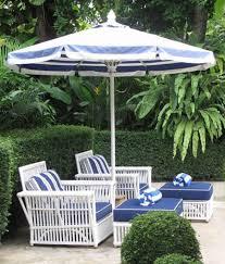 Striped Patio Umbrella Design Of Striped Patio Umbrella Best Outdoor Patio Umbrellas A