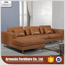yellow leather recliner sofa yellow leather recliner sofa