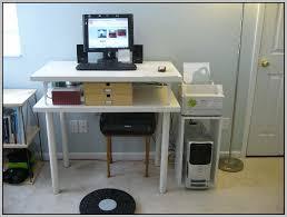 standing desk ikea lifehacker desk home design ideas