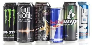 Side Effects Of Bull Energy Top 10 Energy Drink Benefits