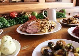top picks for ordering out thanksgiving dinner in philadelphia