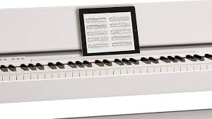 Meilleur Marque De Piano Roland F 140r Piano Numérique
