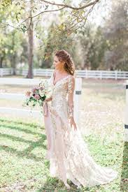 dreaming of wedding dress bridal style