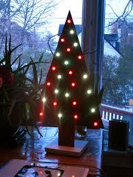 another super blinky custom led christmas tree adafruit