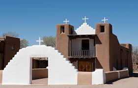 adobe pueblo houses taos pueblo historical facts and pictures the history hub
