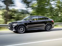 mercedes wallpaper 2017 mercedes benz home of c e s cls cl slk sl r glk m gl