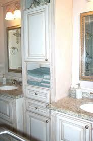 Small Bathroom Trash Can 20 Best Bathroom Remodels Images On Pinterest Bathroom