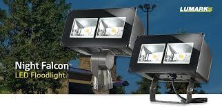 led outdoor flood light bulbs lowes led outdoor flood lights low