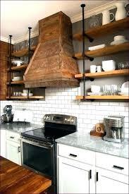 lowes under cabinet range hood exotic lowes stove hoods range canada hood fans intended for for