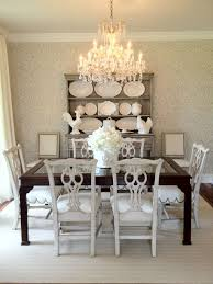 Dining Room Crystal Chandelier by Chandelier Over Dining Table 4 Cute Interior And Lighting Fixtures
