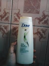 Sho Dove Untuk Rambut Rontok mengatasi rambut rontok dove the best dove 2017