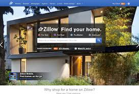 zillow sweet home oregon 100 real estate websites for sale 42 best real estate logo