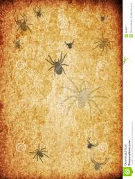 halloween spider background halloween spider shape paper texture background royalty free stock